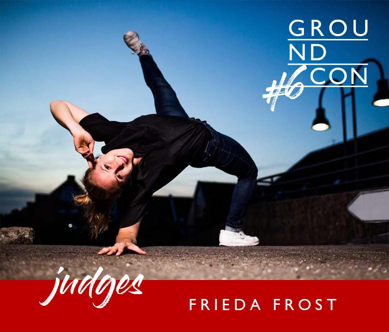 judges6-gco-frieda frost-bgirl