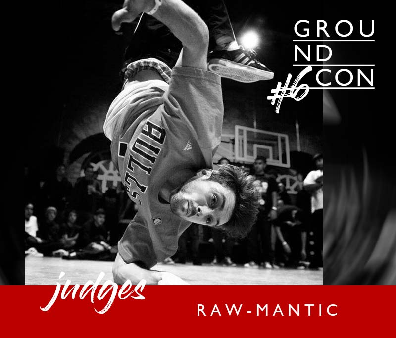 judges6-gco-raw-matic