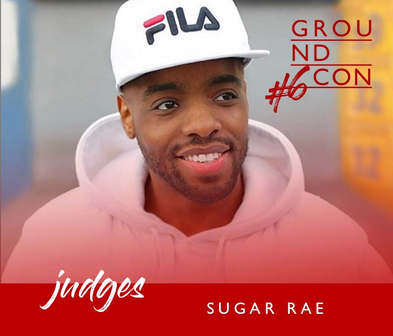 judges6-gco-sugar rae